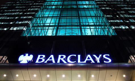 barcley bank barclays is the most complained about bank fca money