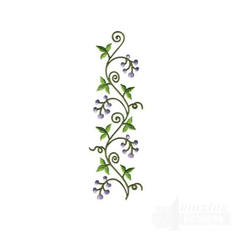 simple vine pattern 12 vine embroidery designs images flower vine embroidery