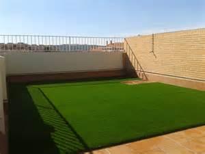 ideas decoracion terraza cesped artificial cebril decorar terraza cesped artificial cebril