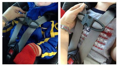 keeping baby warm in car seat winter car seat safety how to keep your warm and safe