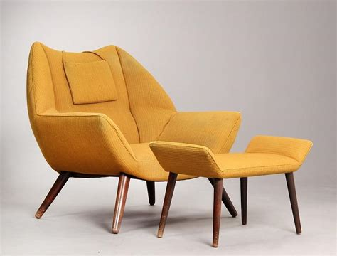 Yellow Upholstered Chairs Design Ideas Fabolous Yellow Wingback Chair Design Ideas Rilane