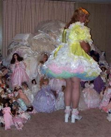 petticoat punishment mary beth sanford 1000 images about i love ruffles website on pinterest