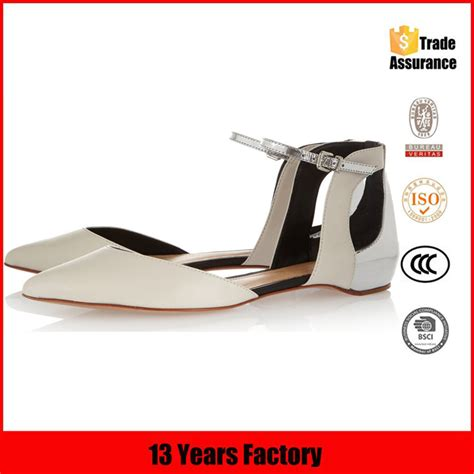 clean white leather shoe new fashion shoes variety shoes