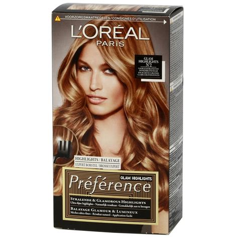 hair color preference 25 best ideas about loreal preference hair color on