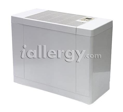 essick air 4d7 800 whole house digital humidifier iallergy
