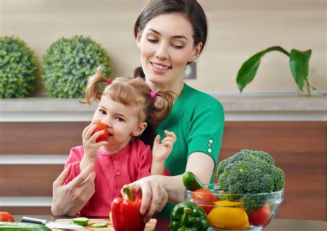 alimentazione neonato legumi nella dieta dei bambini tutto mamma