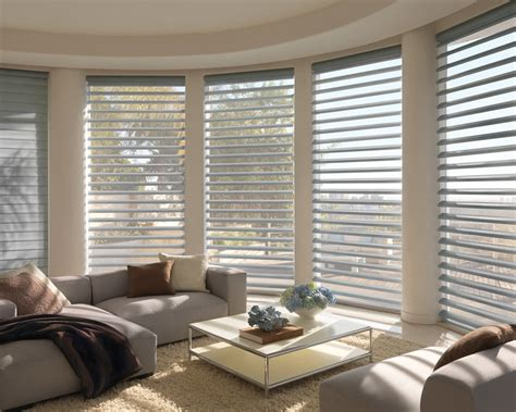 best window coverings window treatments custom blinds scottsdale gallery of shades