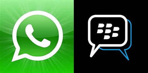 wallpaper whatsapp blackberry whatsapp para blackberry gratis aplicaciones para
