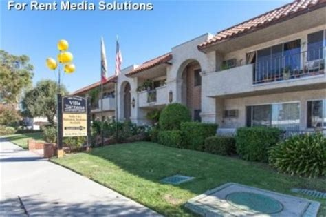 villa tarzana apartments tarzana ca apartment finder