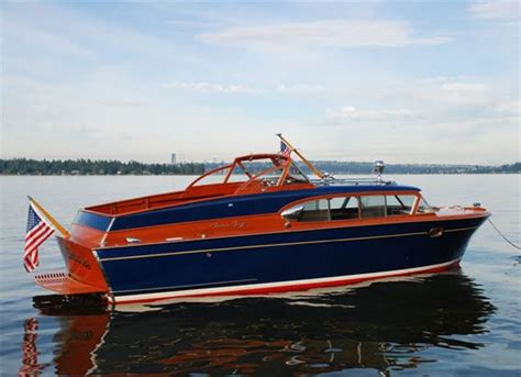 chris craft speed boats for sale best 25 chris craft boats ideas on pinterest chris