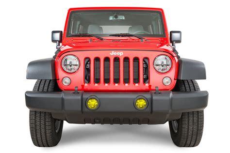 jeep jk winch bumper wiring diagrams wiring diagram