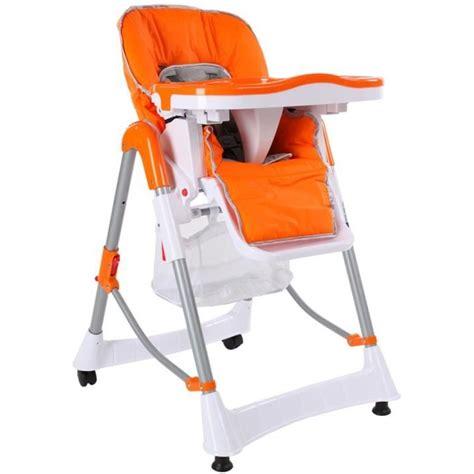 chaise haute bébé leclerc coussin chaise haute b 233 b 233 leclerc chaise id 233 es de