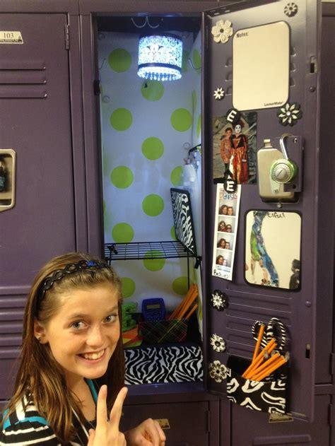 1000 ideas about locker wallpaper on locker decorations locker chandelier and