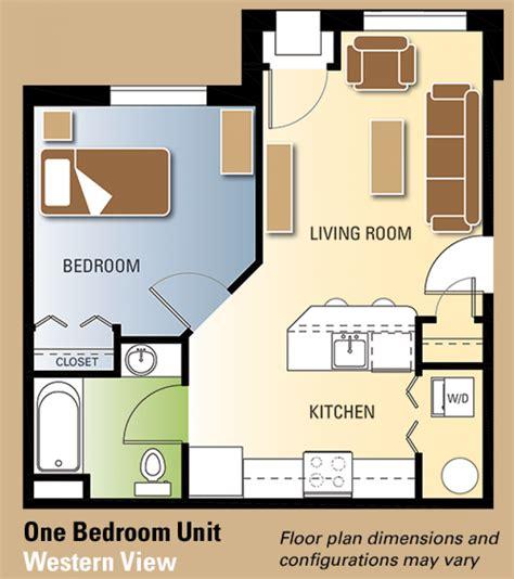 28 best layout of single room university of manitoba 28 university dorm floor plans varusbattle mn1