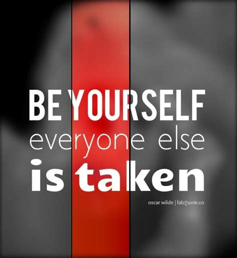 Photography For Everyone Else by Be Yourself Pictures Images Photos
