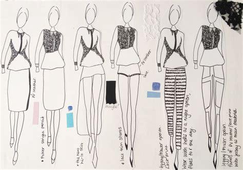 fashion illustration range 1000 images about range board on fashion sketches sketchbooks and fashion