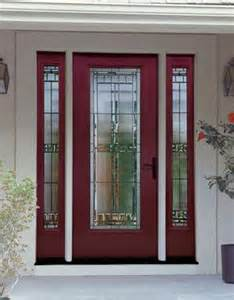 steel front doors residential preferred building products gt residential products