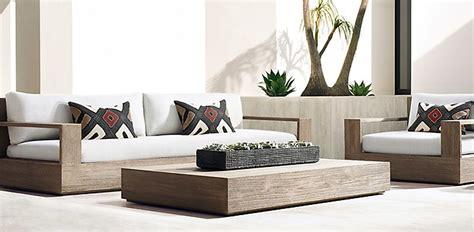 restoration hardware sofa bed luxury restoration hardware sofa bed inspiration
