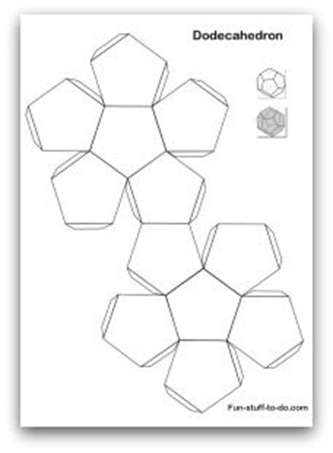 3d paper shape templates printable shapes alphabetical list of 3d geometric shapes