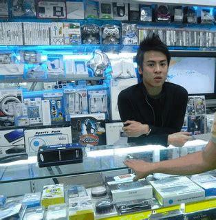 Info Dan Relus Toko toko erajaya ponsel tempat belanja aman dan terpercaya info pemesanan call sms
