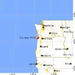 97130 zip code manzanita oregon profile homes