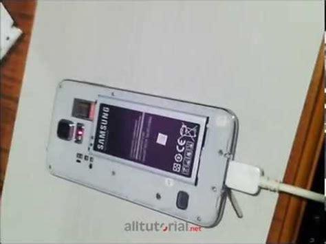 Baterai Batre Samsung Galaxy Note 4 Replika Clone Palsu ubah logo start up mediatek android s5 supercopy doovi