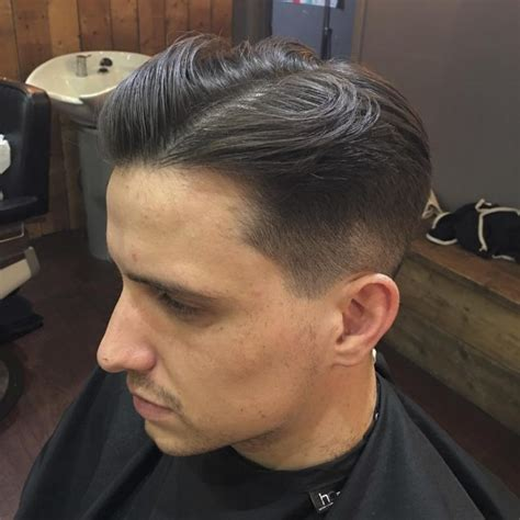 where to get combover fade in cin 60 sizzling tape up haircut ideas get your fade in 2018