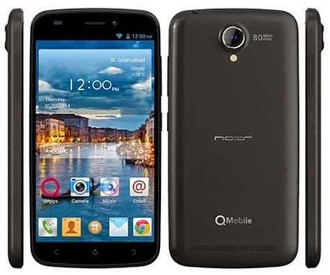 themes qmobile i10 qmobile noir a900i price in pakistan full specifications