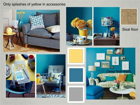 Design Your Own Home Tool by Create A Mood Board Sophie Robinson