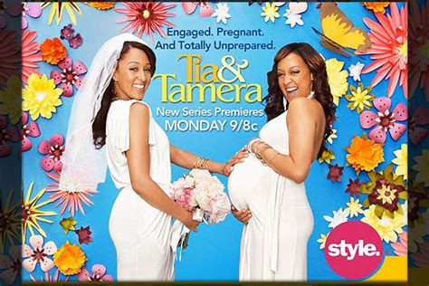 Tamara Set 5 tamera premiere sets ratings record for style