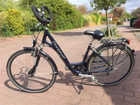 Fahrrad Aufkleber Gudereit by 26 Zoll Multibrand Sport Unisex Hardtail Aluminium