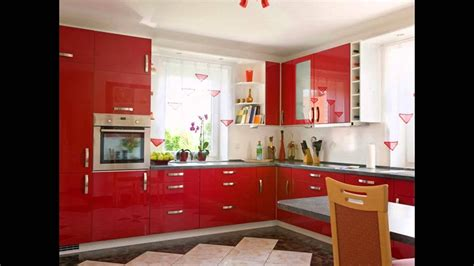 cocinas integrales arther co cocinas integrales en bogot 225 cocinas