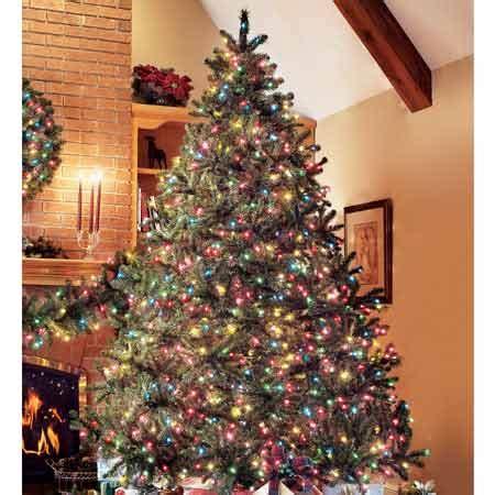 restring prelit christmas trees boise id prelit trees boise