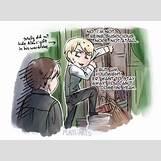 Albus Severus Potter Slytherin | 500 x 369 png 221kB