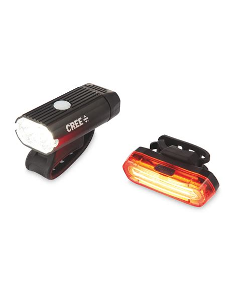 Bicycle Led Set Of 2 Light bikemate led bicycle light set 2 best seller bicycle review