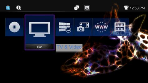 themes playstation store giraffe theme on ps4 official playstation store us