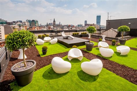 Cool House Plan by Meeting Rooms At Blackfriars House Roof Garden Bruntwood