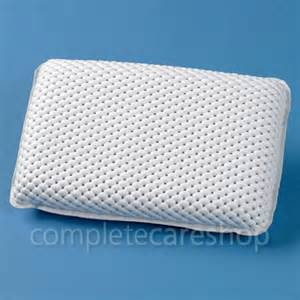 luxury bath pillow bathing aids bath cushions