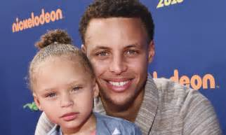 stephen curry eye color this boy has the hots for stephen curry s 3 yr
