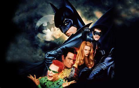 batman 1989 film series wikipedia the free encyclopedia batman 1989 film wikipedia the free encyclopedia autos post