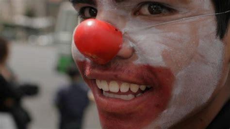 mexico kids choose life   street  escape abuse