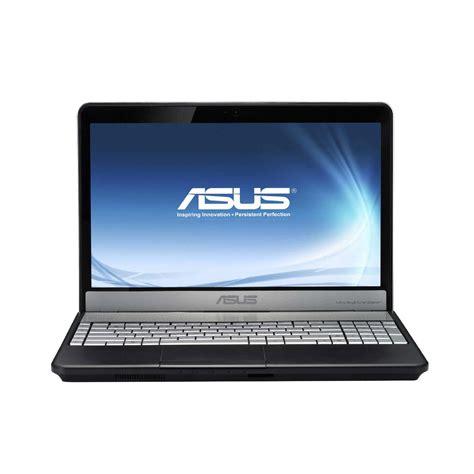 best workstation laptop best mobile workstation laptop office furniture