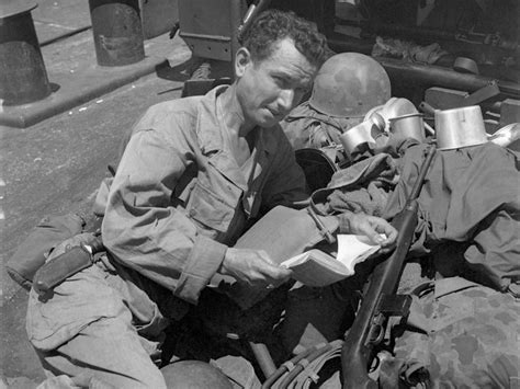 World War Ii A Historical Reader How Books Became A Critical Part Of The Fight To Win World