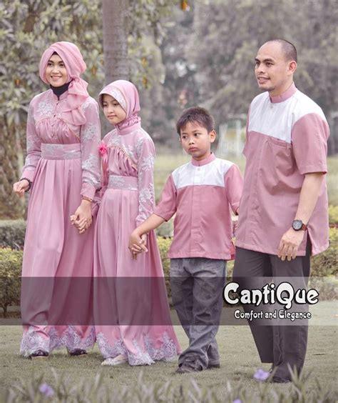 Blouse Azka Maroon 28 best sarimbit pesta keluarga images on kebaya fashion and styles