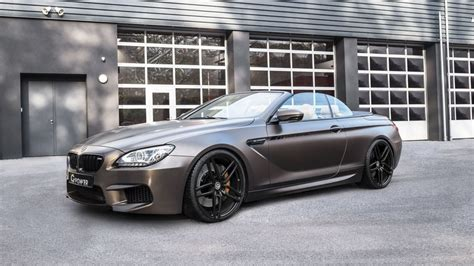 bmw m6 drop top bmw m6 reviews specs prices top speed