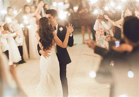 MW Top 50 Wedding First Dance Songs   Modern Wedding