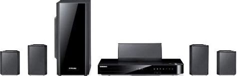 samsung ht f5500w home theater system 1000 watts