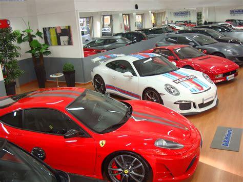 l馮islation si鑒e auto occasioni vendita auto usate sportive e di lusso a torino
