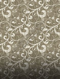 wallpaper pattern repeat meaning 1000 images about wallpaper on pinterest vintage