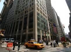 100 Broadway 14th Floor by Delfin Sprachreisen De Sprachschule Englisch In New York